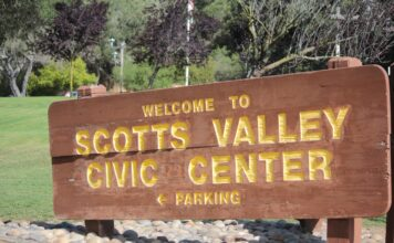 city council scotts valley