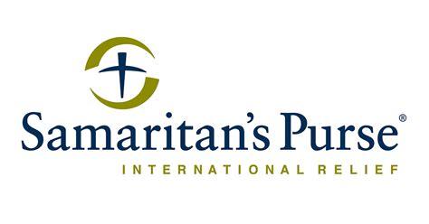 Inside Samaritan's Purse: Hope
