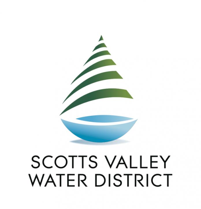 Scotts Valley Water