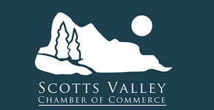 Scotts Valley Chamber