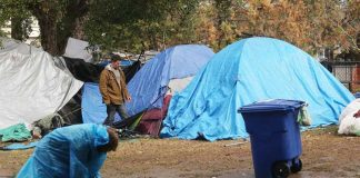 santa cruz county homelessness plan