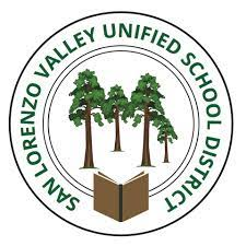 SLVUSD board ousts administrator